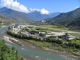 แนะนำสถานที่ท่องเที่ยวลำดับที่หนึ่ง ถึงลำดับที่สี่เมื่อต้องไปเยือนประเทศภูฏาน