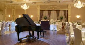 pianowedding