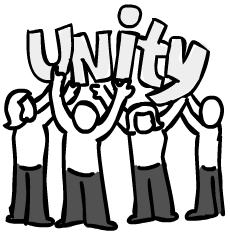 Pictofigo-Unity